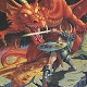 Dungeons & Dragons, 5th Edition